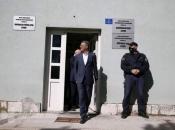 Zdravko Mamić u Livnu dao iskaz o osječkim sucima koje je optužio za korupciju