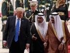 Trump traži od zaljevskih lidera da budu jedinstveni u borbi protiv terorizma
