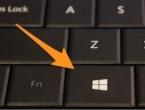 Evo kako ugasiti računalo brzo, pravilno i bez miša