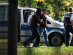 Poznat identitet bh državljanina uhićenog u Njemačkoj