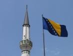 BiH ima stopu nezaposlenosti od 43 posto, a njihovi državni dužnosnici plaćeni bolje od EU prosjeka