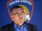 U Hrvatskoj 2234 nova slučaja zaraze