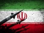 SAD traže od EU da uvede sankcije Iranu