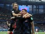 Evo što strani mediji pišu o pobjedi Hrvatske