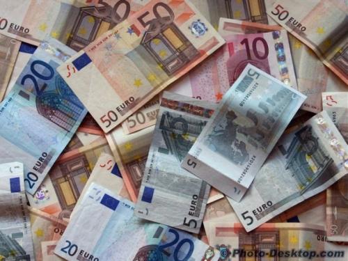 Evo zašto Poljaci ne žele uvesti Euro kao službenu valutu