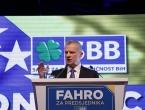 SBB neće u vlast - ne žele ulaziti u koaliciju s SDA