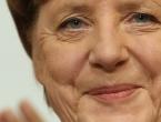 Preokret u njemačkoj krizi vlasti: Socijaldemokrati spašavaju Angelu Merkel?