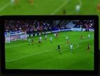 Poljaci prodali TV prava za svoju ligu za nevjerojatnih 58 milijuna eura