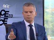 Radončić: Nije Komšić moj kontrolor!