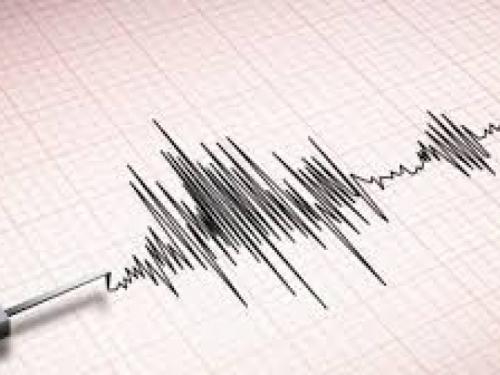 Postoji mogućnost jačeg potresa na području Livna i Tomislavgrada