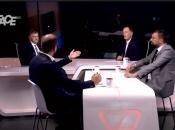 Bošnjačka oporba formira vlast bez SDA