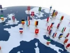 Novo povlačenje granica u Europi? Evo koje regije teže neovisnosti