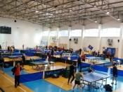 NAJAVA: 6. Međunarodni stolnoteniski turnir ''Rama open 2019.''