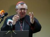 Kardinal Puljić: Više od 10.000 katolika napustilo BiH