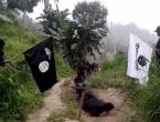 Filipinska vojska objavila da je talačka drama okončana