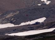 20 poginulih u još jednoj avio nesreći u Švicarskoj