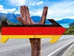 Njemačka postupno ukida granične kontrole