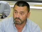 Kvesić: Bolnici u Mostaru opet blokirani računi jer se ovi u Sarajevu zaje****ju