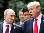 Susret Trumpa i Putina održat će se bez obzira na optužnice protiv Rusa