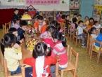 U Kini odgajateljica u vrtiću otrovala 23 djece