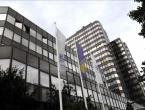 SIPA uzela snimke s nadzornih kamera u Vladi FBiH