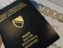 Nema razloga da građanima BiH treba putovnica za Hrvatsku