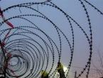 Austrija: Novih 450 vojnika na granici, dnevno može ući 80 izbjeglica