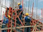 BiH: Poslodavci radnicima daju novac za šutnju o ozljedama na radu
