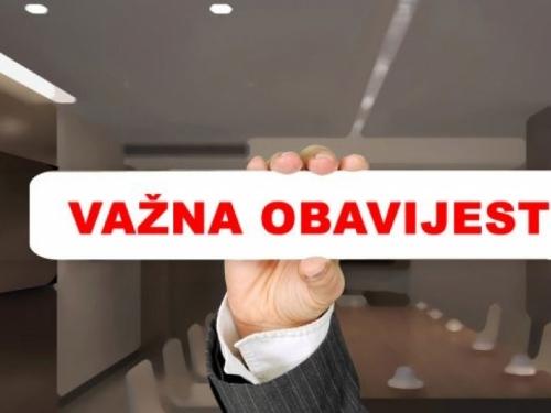 Četiri opasna proizvoda pronađena na tržištu BiH