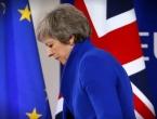 May odgađa glasanje o novom sporazumu o Brexitu do kraja veljače