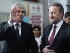 Izmjene Izbornog zakona BiH i dalje na čekanju