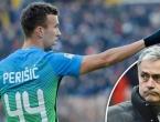 """Mourinho poručio direktoru: """"Ne dolazi u Ameriku bez Perišića"""""""