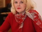 Potpisani ugovori o dodjeli stipendija iz Hrvatske