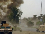 Egipat pokrenuo 'protuterorističku' operaciju protiv džihadista sa Sinaja