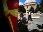 Makedonija mijenja ime zbog ulaska u NATO?