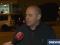 VIDEO: Zadnje informacije Kriznog stožera HNŽ