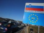 Slovenska vlada danas napravila promjene na crvenoj listi: Moraju državljani BiH u karantenu?