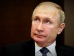 Putin: Na sve provokacije ćemo odgovoriti oštro i munjevito