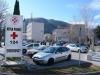 Apel radnika Doma zdravlja Mostar: Ako se broj zaraženih nastavi povećavati nećemo dugo izdržati