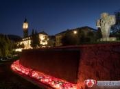 U nedjelju Dan sjećanja i komemoracija za ramske žrtve