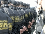 SIPA provjerava banke zbog terorizma