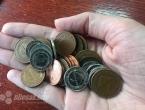 Prihodi od indirektnih poreza manji za skoro 100 milijuna KM