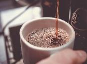 BiH uvezla 483 tone kave više nego lani