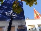 Crna Gora sve bliže NATO-u, Rusi ne žele izgubiti svoj utjecaj