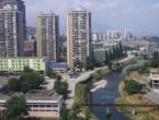 Sarajevo i Goražde uzimaju stotine milijuna maraka od drugih dijelova F BiH