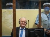 Srbija podijeljena oko presude Mladiću, uključila se čak i estrada