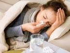 Počinje sezona gripe - kako se zaštititi?