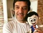 Srpskog kralja Youtube-a zna svako dijete na Balkanu