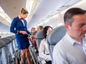 United Airlines otpustio 232 zaposlenika koji se nisu htjeli cijepiti