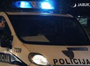 Mostar: Ugostiteljski objekti radili iza 23 sata, intervenirala policija